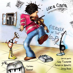 cd-fiddler