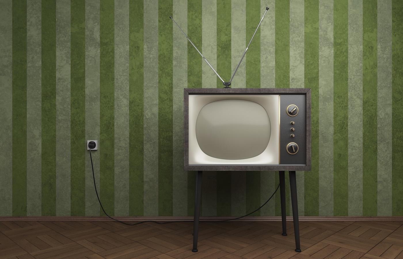 Violipiano Tv
